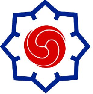 万生館ロゴ
