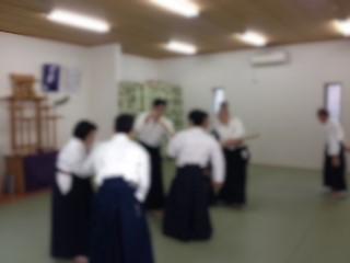 160327_研修会杖技