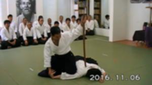 161106演武会_剣技