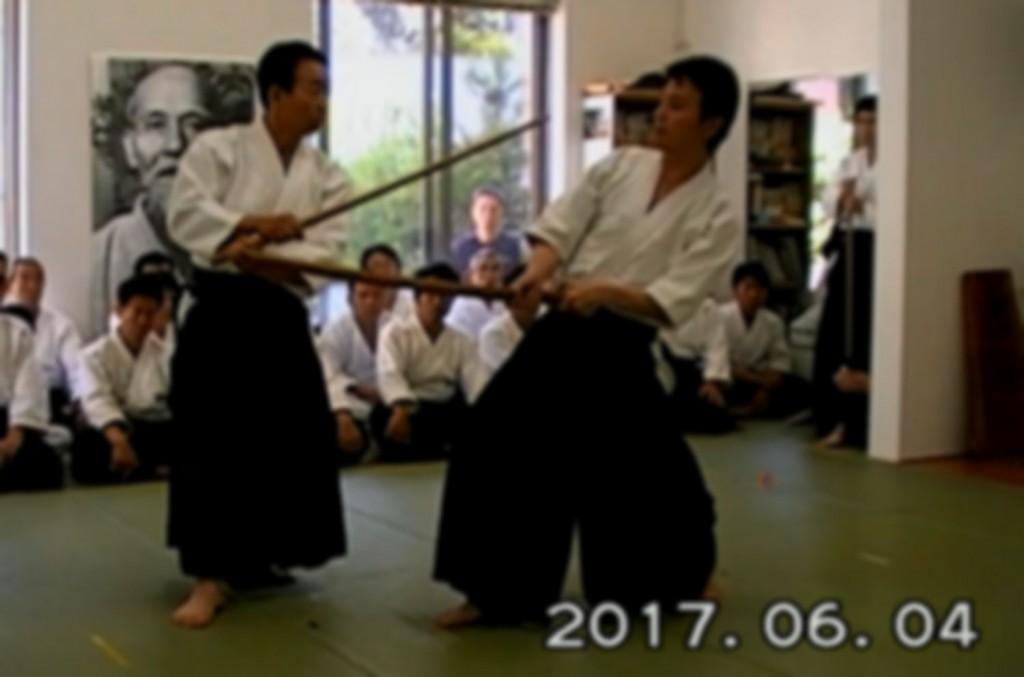 170604剣技