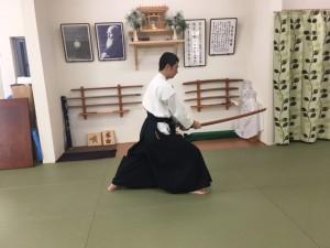 171027木剣