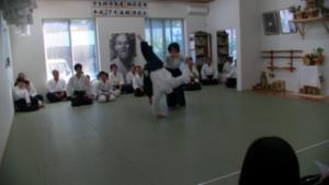 171105演武会_短剣技①