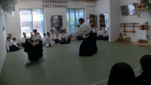 171105演武会_杖技