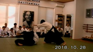 181028_短剣技