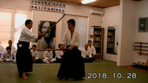 181028_剣技