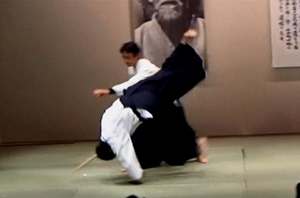 191215剣技