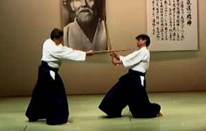 191215剣技③